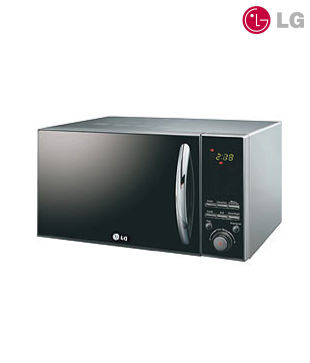 Lg 21 25 Litres Microwave Oven Price 2017 Latest Models
