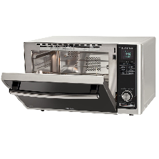 Lg Microwave Oven Price 2017 Latest Models