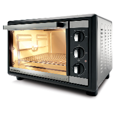 Morphy Richards Microwave Oven Price 2017 Latest Models
