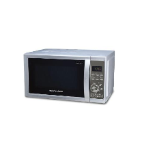 Morphy Richards Mwo 25 Cg Dlx Microwave Oven Price