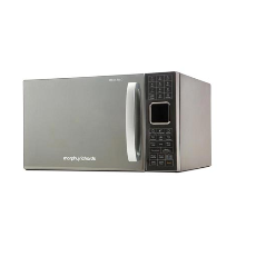 Morphy Richards 25 Cg Dlx 200acm Microwave Oven Price