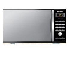 Microwave ovens how stuff works
