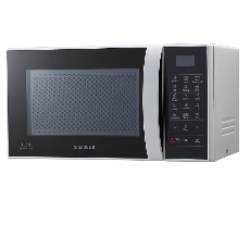 Samsung CE77JD S Microwave Oven