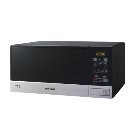 Samsung Microwave Oven Price 2015 Latest Models