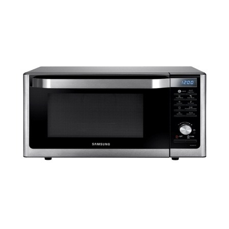Samsung Microwave Oven Price 2016 Latest Models