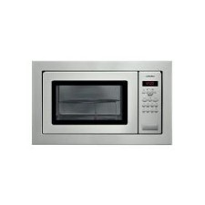Siemens Microwave Oven Price 2017 Latest Models