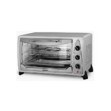 Sunflame Microwave Oven Price 2017 Latest Models