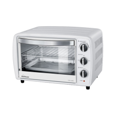 Sunflame OTG 16 PC Microwave Oven