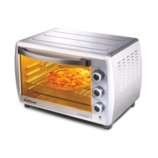 Sunflame OTG 46 RCSS Microwave Oven