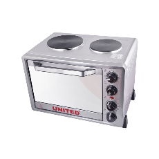 United Microwave Oven Price 2017 Latest Models