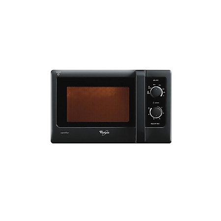 Whirlpool 20l Microwave Oven
