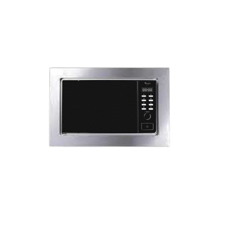 Whirlpool Microwave Oven Price 2016 Latest Models