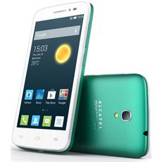 APPLIED: alcatel one touch pop 2 4 4045d the phone