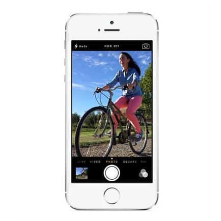 IPHONE 5S PRICE AND SPECIFICATION IN MUMBAI