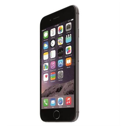 apple iphone 6 copy price in delhi