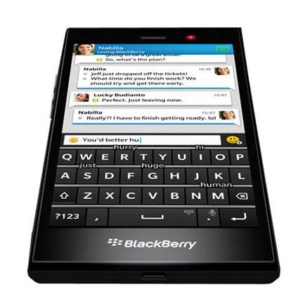 blackberry mobiles price list with features