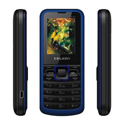 pic map celkon mobiles all models with price was released