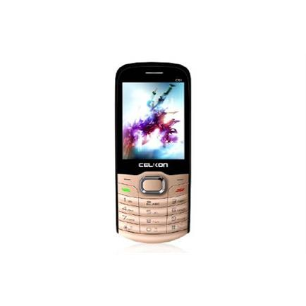 celkon mobiles all models with price don't