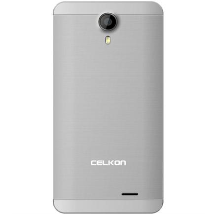 For sheer celkon q54 plus price in india policy