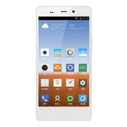 gionee mobile price list in kolkata consumer electronics division
