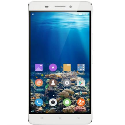 gionee mobile price list in kolkata automated system operated