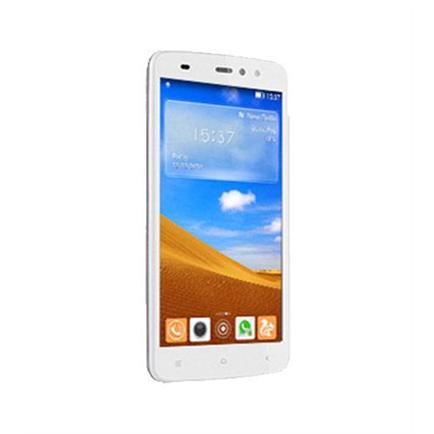 gionee mobile price list in kolkata decided cancel service
