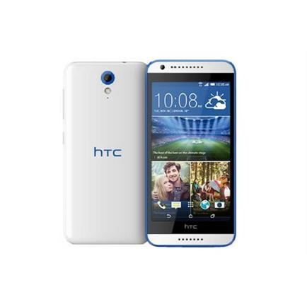 Htc Desire 620g Mobile Price Specification Amp Features