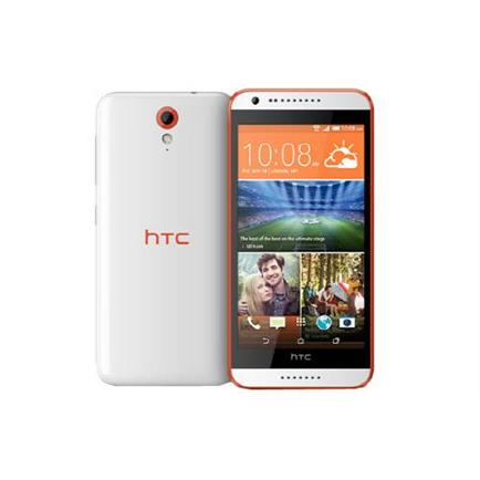 Ringtones download c htc desire