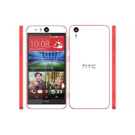 enter valid htc desire eye price in usa will the