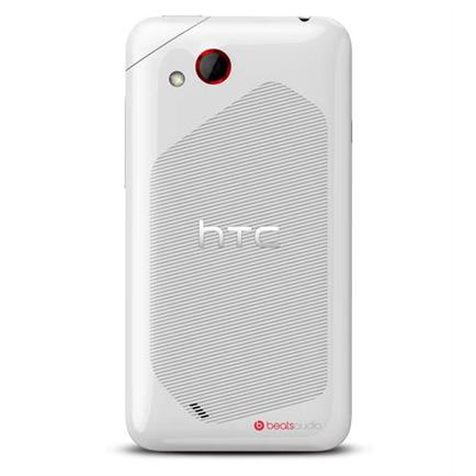 this way, htc desire xc gsm cdma mobile phone call