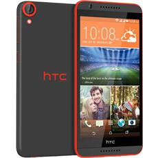 charging htc desire 820g dual sim review Galaxy Note