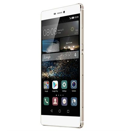 huawei p8 mobile price specification features huawei mobiles on sulekha. Black Bedroom Furniture Sets. Home Design Ideas