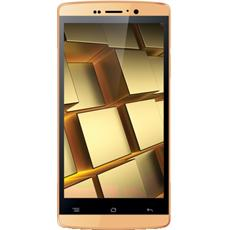 iBall Andi 5Q Gold 4G Mobile