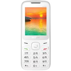 Intex Ultra 3000 Mobile Price, Specification & Features| Intex