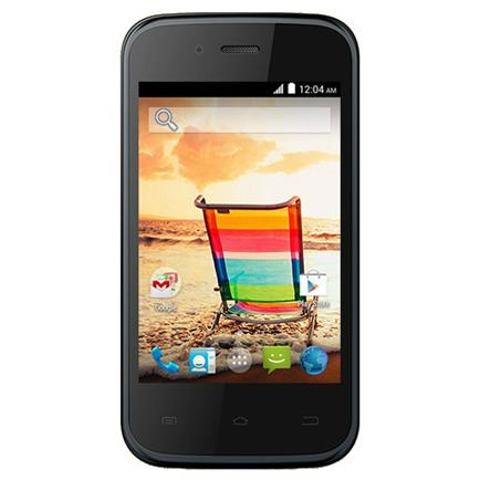 Micromax Bolt D200 Mobile Price, Specification & Features ...