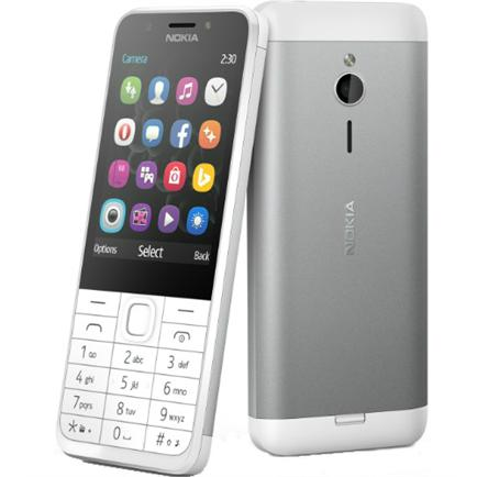 models nokia mobile price