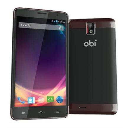 Obi crane s550 mobile price specification features obi for Obi mobiles klimagerat mora