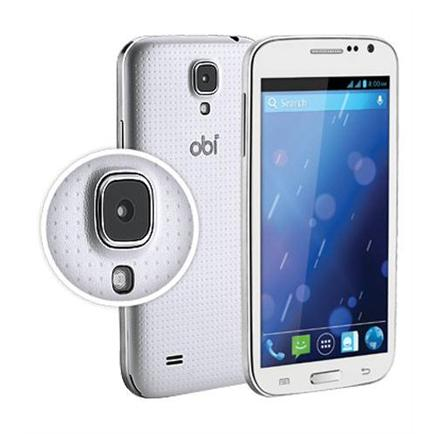 Obi s500 mobile price specification features obi for Obi mobiles klimagerat mora
