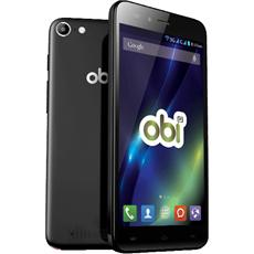 Obi boa s503 mobile price specification features obi for Obi mobiles klimagerat mora
