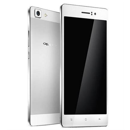 oppo r5 mobile price specification amp features oppo