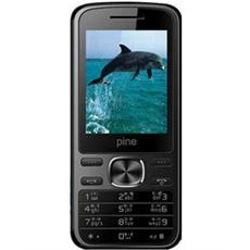 Pine A1 Mobile Price, Specification & Features Pine ...