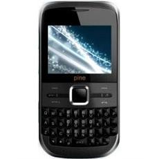 Pine Bee2 Mobile Price, Specification & Features Pine ...