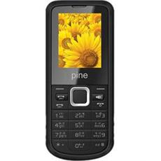 Pine Executive Mobile Price, Specification & Features ...