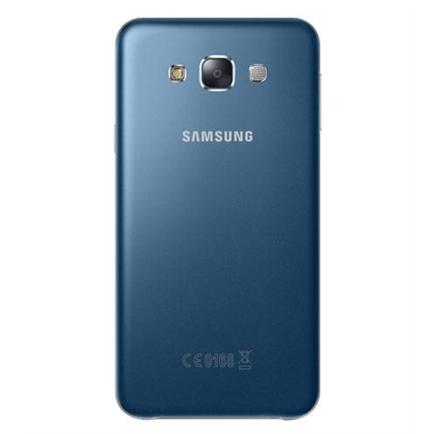 product mix of samsung mobile Swot analysis of samsung will elaborate the strength & weakness of,  threats for samsung mobile  samsung has a huge number of product in its product.