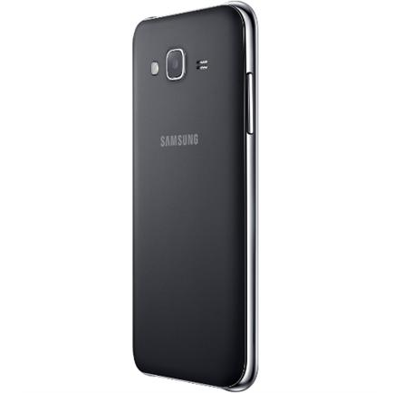 samsung galaxy j5 mobile price specification features samsung mobiles on sulekha. Black Bedroom Furniture Sets. Home Design Ideas