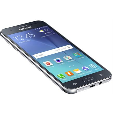 Samsung Galaxy J7 Max - Full phone specifications