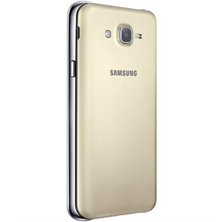Samsung Galaxy J7 Price in India, Full Specs (22nd June ...