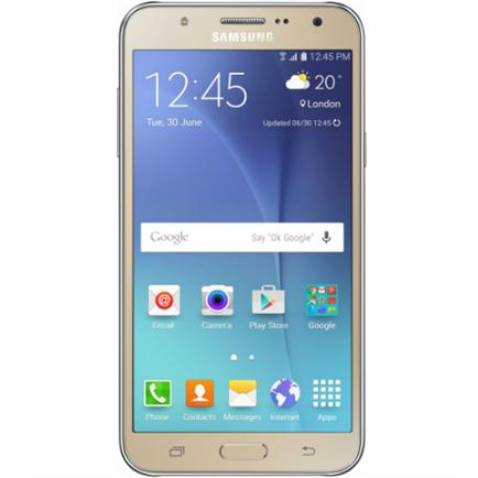 All Samsung Mobile Price List in India - New Samsung Phones