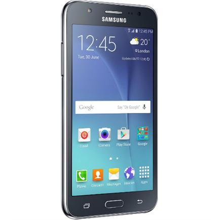 Samsung Mobile Price In Nepal 2019 [Updated] - Gadgets In ...