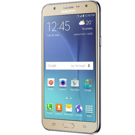 Samsung Galaxy S7 Edge Price in India, Specifications ...